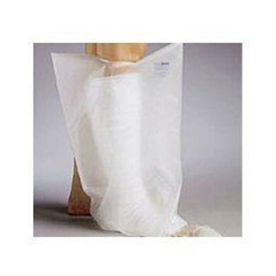 Image of Waterproof Cast Protector