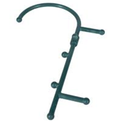Image of Thera Cane Massager