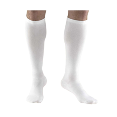 Image of 1943 TRUFORM Men's Compression Dress Socks 9