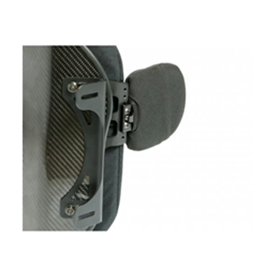 Image of JetStream Pro® Back Support System Low 5
