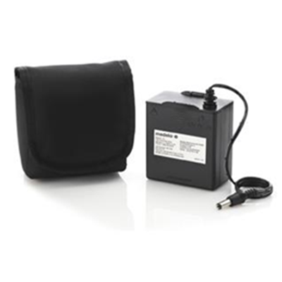 Image of Pump In Style Battery Pak (67553)