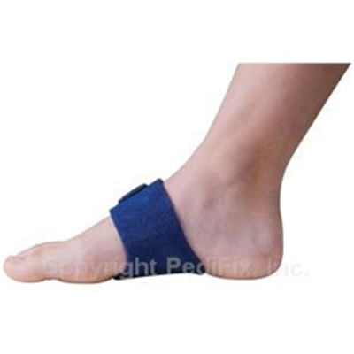 Image of Visco-Gel Arch Support Wrap 3