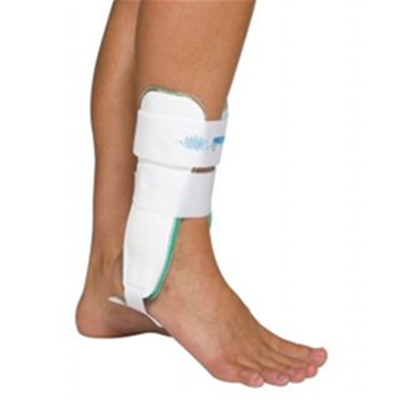 Image of Donjoy Air-Stirrup Ankle Brace