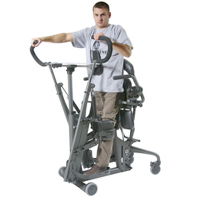 Image of EasyStand Glider™ 3