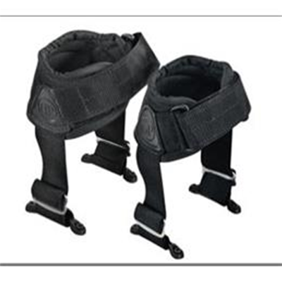 Image of Ankle Huggers®