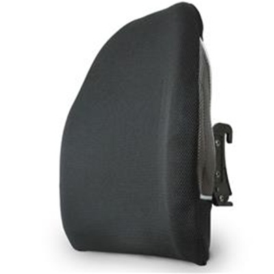 Image of Optima™ Thoracic Back Support