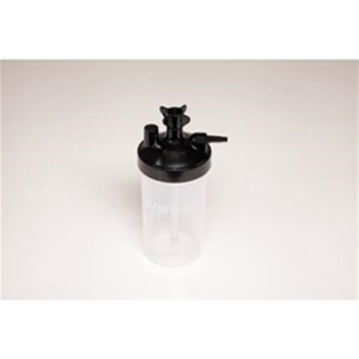 Image of Bubble Humidifier Bottle 2