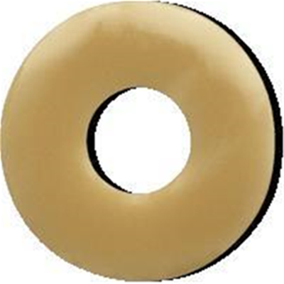 "Image of Adapt Barrier Rings 48mm OD(2"") 2"
