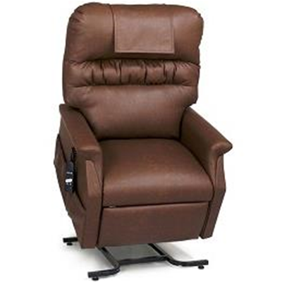 Image of Monarch Lift Chair 1