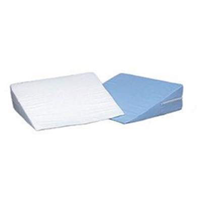 Image of Bed Wedge with Pocket (COVER ONLY)