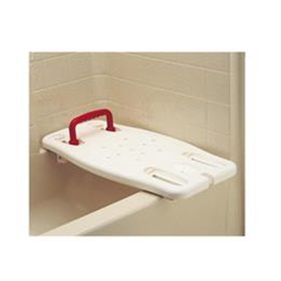 Image of TUB SHOWER BOARD 2