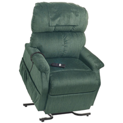 Image of Comforter Series Lift & Recline Chairs: Comforter Large PR-501L 528