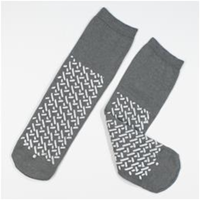 Image of Grip Socks