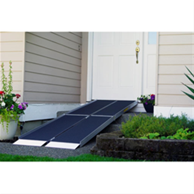 Image of TRIFOLD® Advantage Series® Ramp 7