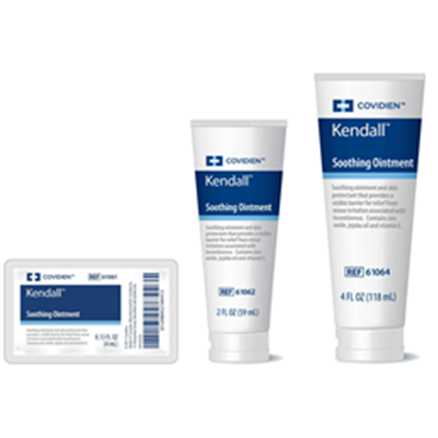Image of Kendall Soothing Ointment 2