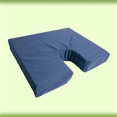 Image of Coccyx Seat Cushion 2