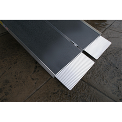Image of SUITCASE® Advantage Series® Ramp 5