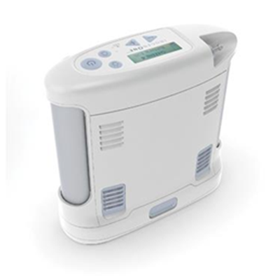 Image of Inogen One G3 Portable Oxygen Concentrator