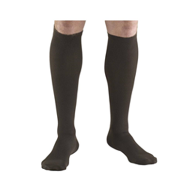 Image of 1943 TRUFORM Men's Compression Dress Socks 3