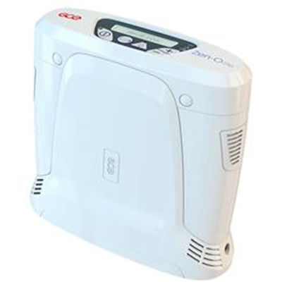 Image of Zen-O lite Portable Oxygen Concentrator 2