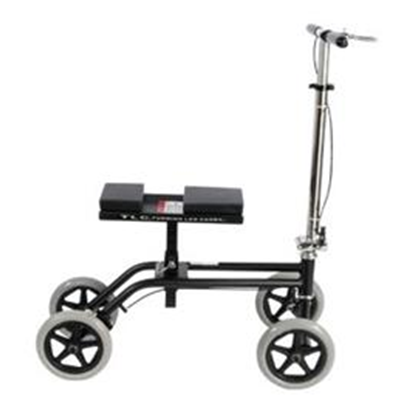 Image of Basic Knee Walker (no basket)