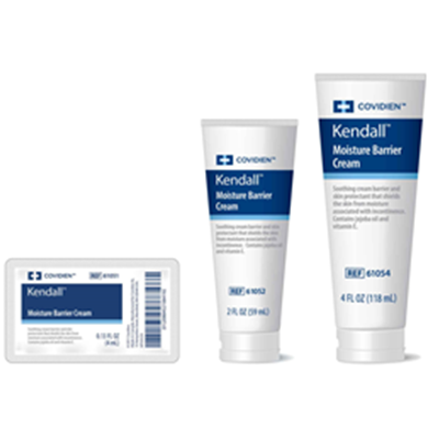 Image of Kendall Moisture Barrier Cream