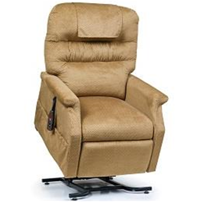 Image of Monarch Lift Chair 3