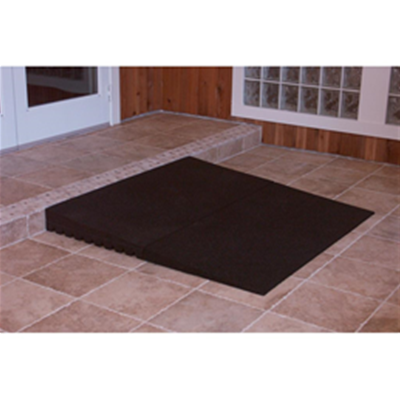 Image of Transitions™ Modular Entry Mat
