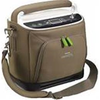 Image of Portable Oxygen Concentrators 2