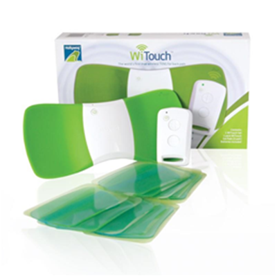 Image of WiTouch Wireless TENS Unit 19