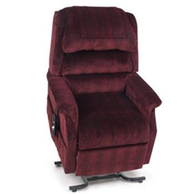Image of Royal Lift Chair 2