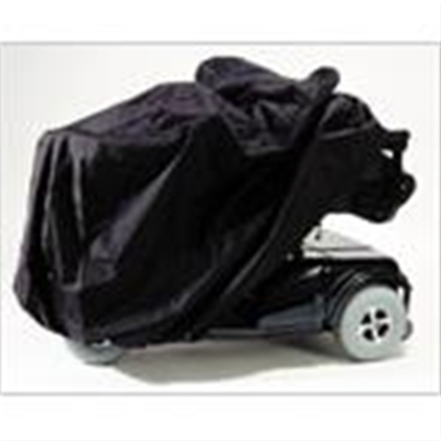 Image of Scooter & Power Chair Covers 2