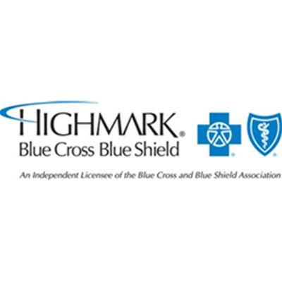 Image of HIGHMARK BLUE CROSS