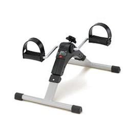 Nova Medical Products :: Nova Exercise Peddler-Digital