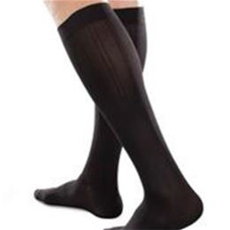 Therafirm :: EASE Trouser Sock for Men with Mild Support