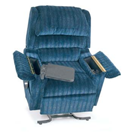 Image of Regal Lift Chair 1