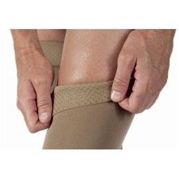 Image of JOBST forMen Compression Stockings 5