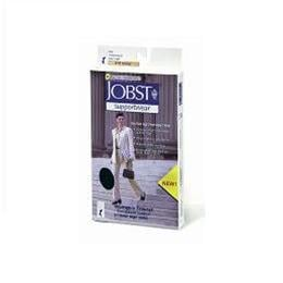 BSN - Jobst :: Women`s Pattern Trouser Socks