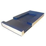 LTC 9200 T-Style Configurable Mattress