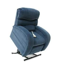 Pride Mobility Products :: Pride Mobility Specialty Lift Chair LL-770S