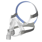 CPAP Full Face Mask :: ResMed :: AirFit™ F10 Full Face Mask Complete System