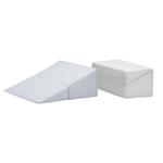 "Beds and Accessories :: Nova Medical Products :: 10"" Folding Bed Wedge"