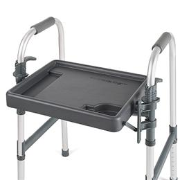 Click to view Rollators products