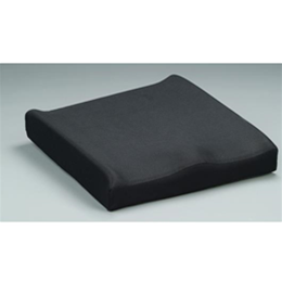 Basic Comfort Plus Wheelchair Seat Cushion