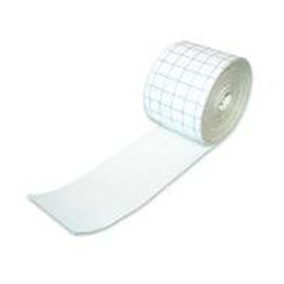 Ostomy - Invacare - Fixation Tape