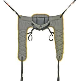 Hoyer 6-point Access Sling Large