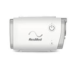 CPAP :: ResMed Corp. :: ResMed AirMini  CPAP