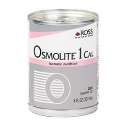 Image of Osmolite® 1 Cal Isotonic Nutrition 1