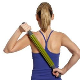 Image of Muscle Therapy Stick 2