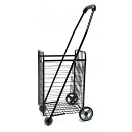 Image of Rolling Utility Cart 3